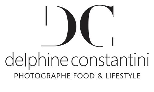 Delphine Constantini